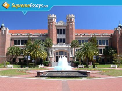 The Most Gorgeous College Campuses in the United States